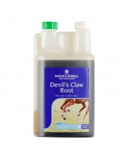 Dodson & Horrell Devil's Claw Root 1l