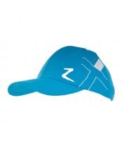 Horze czapka z daszkiem Lindsey 24h