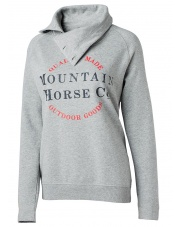 Mountain Horse bluza Urban unisex
