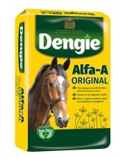 Dengie Alfa A Original 20kg 24h