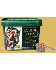 Green Horse Equine Flex- ścięgna i stawy 2kg 24h