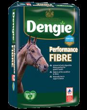 Dengie Performance Fibre 20kg 24h