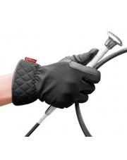 LeMieux rękawiczki ocieplane Pro Touch All Weather 24h