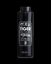 Parisol Tiger preparat koloryzujący do skór 250ml