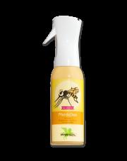 Parisol neutralizator zapachu, przeciw owadom 500ml