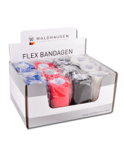 Waldhausen elastyczny bandaż samoprzylepny 24h