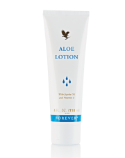Forever Aloe Lotion balsam 118ml