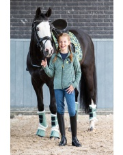 Harry's Horse bluza LouLou Loxton junior 24h
