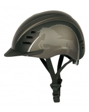 Harry's Horse kask Safety Junior Pro 24h