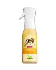 Parisol spray przeciw owadom PferdeDeo 500ml 24h