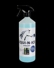 Equi-n-Ice spray silnie chłodzący 24h