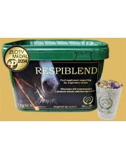 Green Horse Respiblend- układ oddechowy 1kg 24h