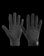 Elt rękawiczki bawełniane Picot 24h