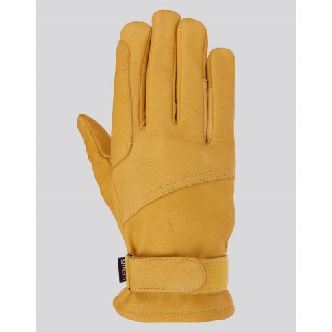 1a7fa3c418dc77 Kenig rękawiczki męskie Oklahoma żółte 24h , rękawiczki, jeździec, WYSYŁKA  24H, - skórzane, - całoroczne, rękawiczki, akcesoria, jeździec - horseway.pl