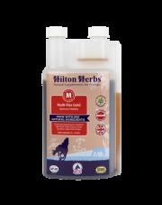 Hilton Herbs Multi Flex Gold 1l 24h