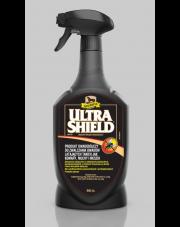 Absorbine Ultra Shield Black 946 ml
