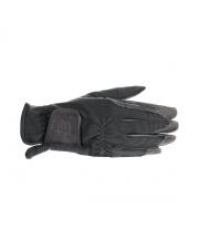 Horze rękawiczki Shona 24h