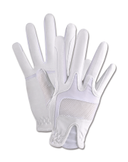 Elt rękawiczki Nika 24h
