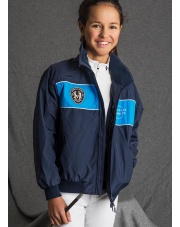 Mountain Horse kurtka Athletic junior