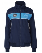 Mountain Horse kurtka Athletic unisex 24h