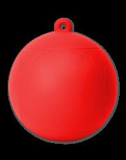 Waldhausen piłka dla konia 24h