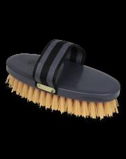 Waldhausen szczotka Premium z syntetycznym włosiem