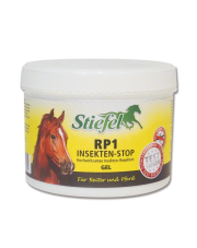 Stiefel RP1 żel przeciw owadom
