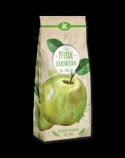 Derby smakołyki jabłkowe 1kg 24h