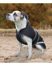 Waldhausen derka dla psa Protection 200g