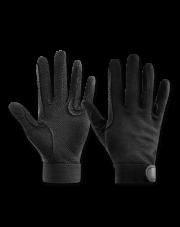 Elt rękawiczki ocieplane Picot