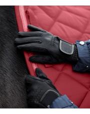 Elt rękawiczki ocieplane Nordkap