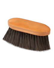 Waldhausen szczotka z syntetycznym włosiem 24h