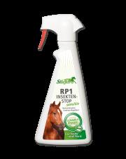 Stiefel spray na owady RP1 Sensitive 500 ml