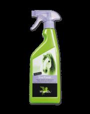 Parisol StarFinish spray do grzywy i ogona 500ml