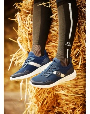 Mountain Horse buty sportowe Breeze
