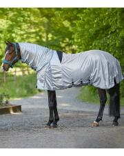 Waldhausen derka siatkowa Protect, dla koni z egzemą