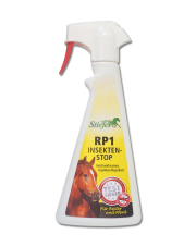 Stiefel spray na owady RP1