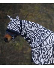 Waldhausen kaptur siatkowy do derki Zebra 24h