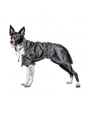 Back on Track derka dla psa przeciwdeszczowa