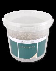Waldhausen Echinacea 1kg