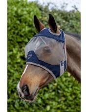 Lemieux maska przeciw owadom Armour Shield 24h