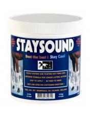 TRM Glinka chłodząca Staysound 1,5kg 24h