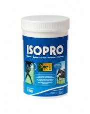 TRM elektrolity w proszku Isopro 1,5kg 24h