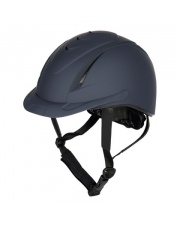 Harry's Horse kask Chinook 24h