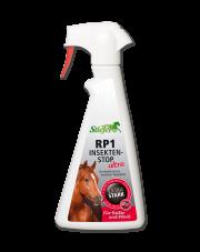 Stiefel spray na owady RP1 Ultra 500ml