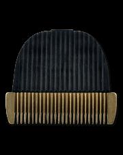 Waldhausen ostrza do maszynki do golenia