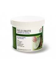 Red Horse Products Field Paste antybakteryjna pasta do kopyt 24h