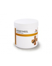 Red Horse Products HoneyHeel miodowy krem na rany 24h