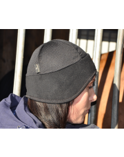 Back on track czapka pod kask jeździecki