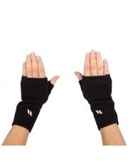 Back on track rękawiczki bez palców, mitenki
